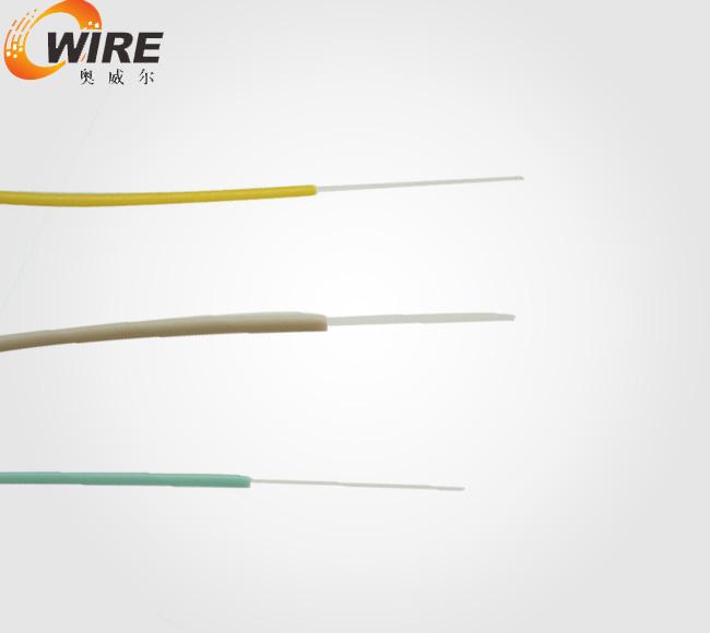福建Compact cable
